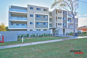 29/31-33 Cumberland Road, Ingleburn, NSW 2565