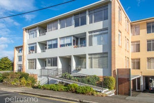 18/13 Battery Square, Battery Point, Tas 7004