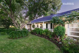3 Gothic Road, Bellevue Heights, SA 5050
