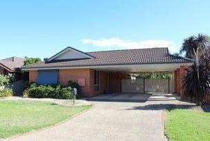 14 Bullara  Ct, Lavington, NSW 2641