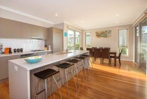 109 B Gippsland Street, Jindabyne, NSW 2627