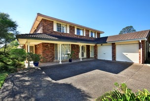 110 Yurunga Drive, North Nowra, NSW 2541