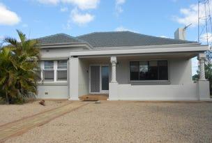 98 Wandearah Road St, Port Pirie, SA 5540