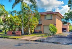 4/10-12 Ewing Street, Lismore, NSW 2480