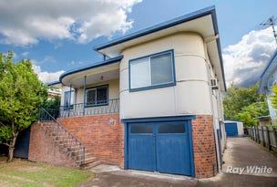 97 Clarence Street, Grafton, NSW 2460