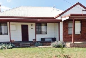 62 Attunga Street, Attunga, NSW 2345
