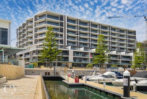 106/9 Coromandel Approach, North Coogee, WA 6163