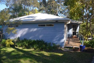 10 Headland Grove, Moruya Heads, NSW 2537