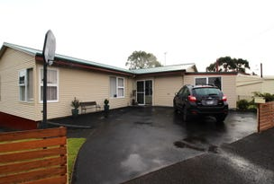 5 Counsel Street, Zeehan, Tas 7469