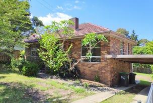 614 Mowbray Road, Lane Cove North, NSW 2066