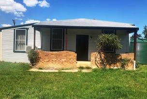 Glenleigh 285 Old Argyle Road, Exeter, NSW 2579