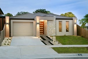 Lot 31 Brunt Road, Beaconsfield, Vic 3807