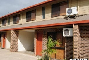 Unit 4/3 Mill St, Proserpine, Qld 4800