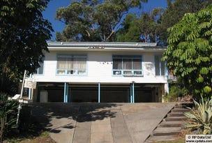 3/13 Kuranda Crescent, Kotara, NSW 2289