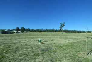Lot 131 Parkland Drive, Crows Nest, Qld 4355