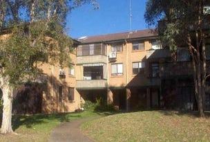 3/16-20 Sainsbury Street, St Marys, NSW 2760