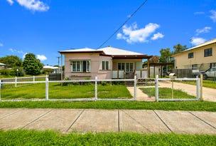 17 Jacaranda Street, East Ipswich, Qld 4305