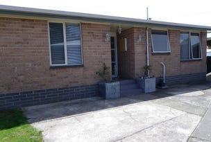 54 Martin Street, Wynyard, Tas 7325