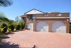 24 Willan Drive, Cartwright, NSW 2168