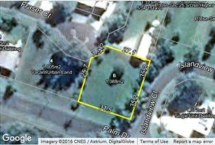 6 Fraser Court, Tinnanbar, Qld 4650