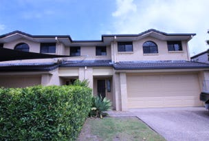 2/16 Crosby Ave, Pacific Pines, Qld 4211