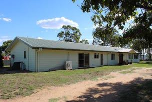 108 Michaels Lane, Warialda, NSW 2402