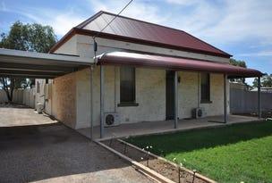 51 Park Terrace, Quorn, SA 5433