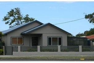 63 Manning Street, Tuncurry, NSW 2428