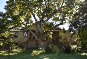 43 Bowra Street, Bowraville, NSW 2449