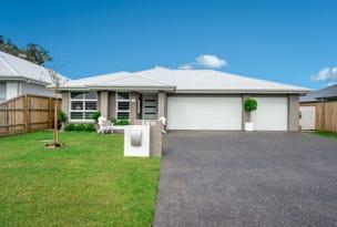 10 Brangus Close, Berry, NSW 2535