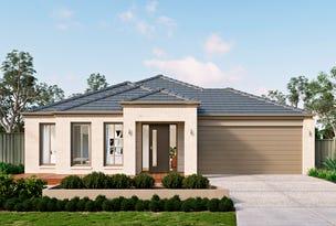 Lot 27  Shaw Street, Lavington, NSW 2641