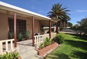 28 Alexander Street, Sellicks Beach, SA 5174