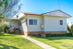 14 Jubilee Lane, West Kempsey, NSW 2440
