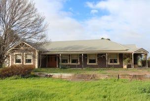 399 Three Chain Road, Port Pirie, SA 5540