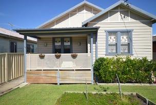 84 Roxburgh Street, Stockton, NSW 2295