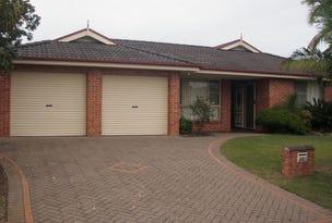 3 Boambee Street, Harrington, NSW 2427
