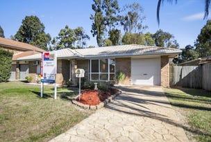 6 Jonquil Circuit, Flinders View, Qld 4305