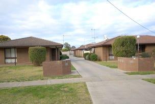 2/305 WOOD STREET, Deniliquin, NSW 2710