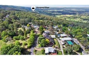 4-6 Bunya Crs, Bowen Mountain, NSW 2753