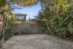 13 Stewart Street, North Bondi, NSW 2026