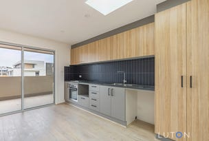 13/55  Jumbuck Crescent, Lawson, ACT 2617