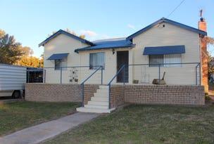 91 Queen Street, Warialda, NSW 2402