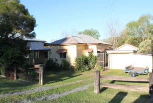 35 Windeyer Street, Dungog, NSW 2420