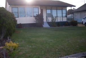 55 Junier Street, Morwell, Vic 3840