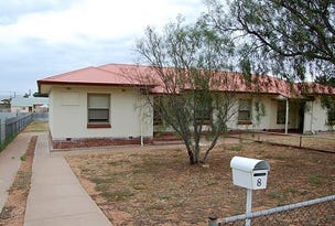 6 - 8 Derwent Close, Port Augusta, SA 5700