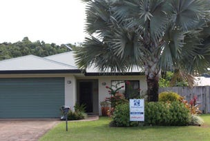 8 Spinnaker Street, South Mission Beach, Qld 4852