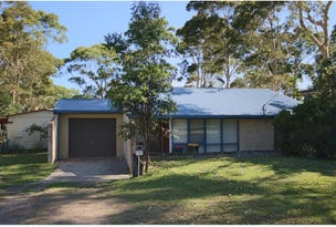 35 Killarney Road, Erowal Bay, NSW 2540