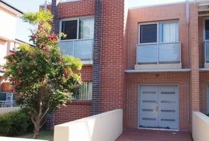 4/35 Deakin Street, Silverwater, NSW 2128