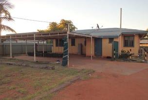 28 Weaver Place, South Hedland, WA 6722