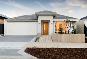 Lot 791 Harvey Street, Via Vasse Estate, Busselton, WA 6280